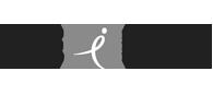 logo_url10