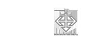 logo_url3