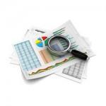 analiza-i-diagnoza-stanu-finansowego-przedsiebiorstwa