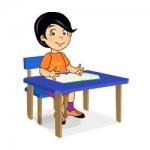 edukacja-wczesnoszkolna