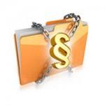 ustawa-o-ochronie-danych-osobowych
