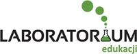 logo-laboratorium-edukacji