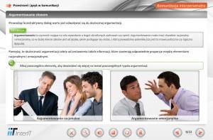 komunikacja-interpersonalna