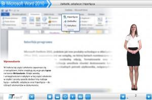 word-2010-zaawansowany