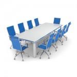 planowanie-i-prowadzenie-zebran