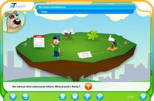 szkolenia-dla-dzieci-wczesnosz