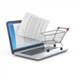 pakiet-biurowy-w-pracy-handlowca