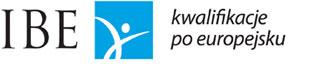 logo-IBE-krk