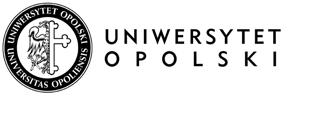 Logo_Uniwersytet_Opolski