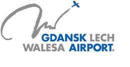 logo_Gdansk_Lech_Walesa_airport