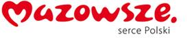 logo_Mazowsze_serce_Polski