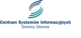 Logo_CSIOZ
