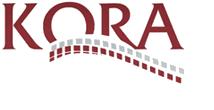 Logo_Kora
