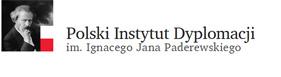 Polski_Instytut_Dyplomacji_logo